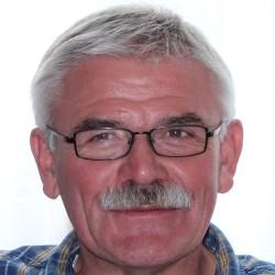 Claus Bruns Getränkelieferservice